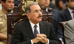 Instituciones públicas tendrán que presentar informe de seguridad turística al presidente Medina en tres meses