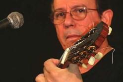 Silvio Rodríguez cantará en Baní el próximo 25 de octubre