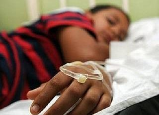 Chikungunya afecta a 40 ancianos de un asilo en Moca