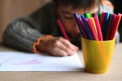 Cámara de Diputados convoca jóvenes para el Concurso Nacional de Dibujos