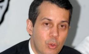 PRM solicita a la JCE supervisar reunión de su Comité Nacional