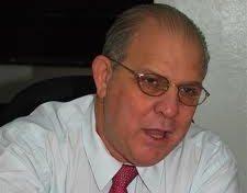 Espaillat critica declaración de Felucho sobre precios combustibles