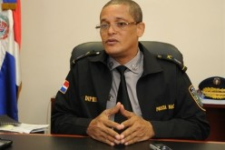 PN busca disuadir al padre Rogelio por caso Loma Miranda