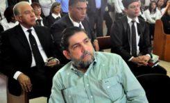 Suprema anula descargo al comunicador Marcos Martínez; lo condena a dos años de prisión suspendida