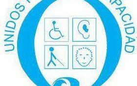 Unidos por la discapacidad