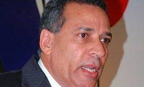 Geólogo dice Proyecto de Ley Loma Miranda no debió ir al PE con tantos errores