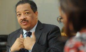 Roberto Rosario dice que la reelección no está en la agenda de la JCE