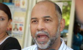 La ADP acoge aumento de un 12% propuesto por el Ministerio de Educación