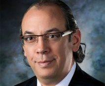 Rafael Calventi, maestro de arquitectos