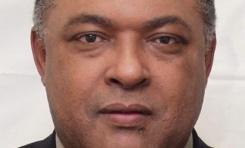 La arritmia constitucional dominicana
