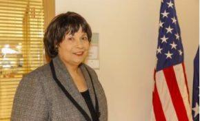 Consulado de Estados Unidos en RD pondrá dos citas para solicitar visa