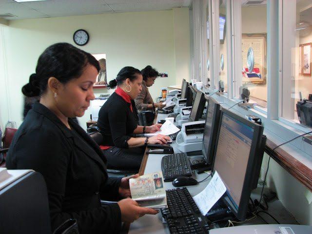 Consulado dominicano en Nueva York asesorará a profesionales sobre validación de títulos
