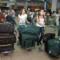 Aduanas exonera regalos navideños hasta US$3 mil