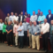 Cónsul dominicano de la Florida organiza seminario para las exportaciones a USA