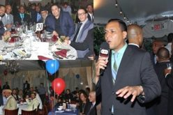 Culminan actividades navideñas comunidad dominicana NY