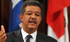 Leonel convoca al Comité Político del PLD para el lunes cuatro de marzo