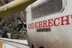 Venció el plazo y Odebrecht no entregó los papeles a la Procuraduría General