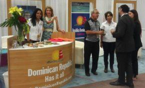 Exponen en Puerto Rico propuesta turística de Puerto Plata