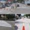 La DGTT inicia jornada de señalización y reordenamiento vial en Río San Juan