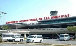 Prohíben entrada al país de nueve prospectos de béisbol venezolanos por no tener los debidos permisos