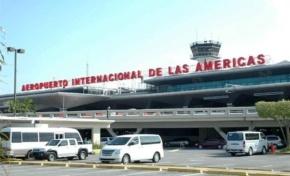 """RD busca """"equilibrar"""" tarifa aérea con distancia de vuelos"""