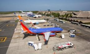 Mitur anuncia tres nuevos vuelos para Punta Cana desde Polonia y Suiza
