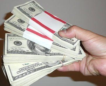 Autoridades NY visitarán comunidades para entregar dinero no reclamado