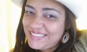 Está de cumnpleaños este viernes Ilcania Tineo, encargada de la oficina de Turismo en Río San Juan
