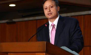Procurador saluda tribunal enviara ex Alcalde Las Terrenas a juicio de fondo