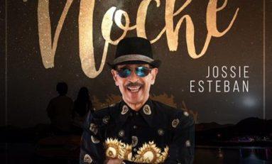 Jossie Esteban retomará carrera con nueva producción