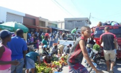 Haití vuelve a prohibir entrada de productos dominicanos de forma sorpresiva