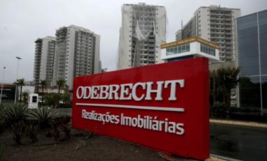 Pacto Odebrecht volverá ante juez