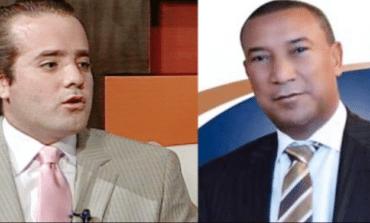 Senadores PRM dicen es impostergable aprobación leyes de Partidos y Electoral