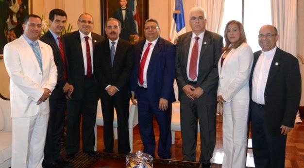 Realizarán encuentro pro fondos reelección del concejal de NY Ydanis Rodríguez