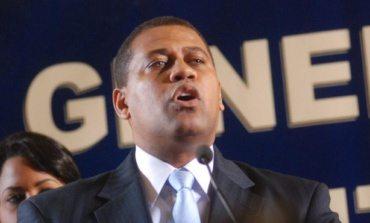 Guido Gómez: Yo quiero decirle a mis compañeros del PRD que ya no son autoridades