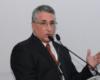 Hoteleros de Puerto Plata esperan pronto inicio Autopista del Atlántico