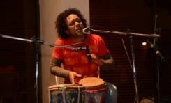 Folklorista José Duluc dice fue cancelado de Cultura y exige sus prestaciones