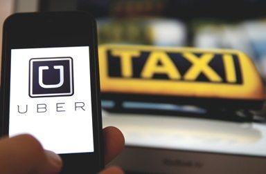 Taxistas dominicanos NY saldrán beneficiados con devolucion dinero Uber