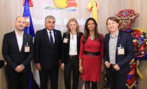 Touroperador Rainbow pondrá nuevo vuelo a Puerto Plata desde Polonia a partir de octubre