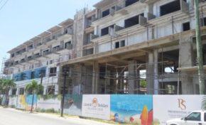 Reclaman parar construcción de hotel que afectaría el turismo en Cabarete