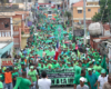 Marcha Verde exige auditar y reasignar planta Punta Catalina