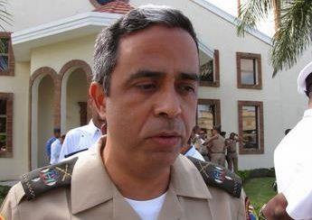 La DEA arresta en Puerto Rico coronel dominicano vinculado al alijo de Juan Dolio