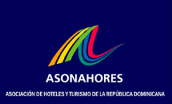 ASONAHORES confía que tribunal acatará la legislación laboral y jurisprudencia sobre propina