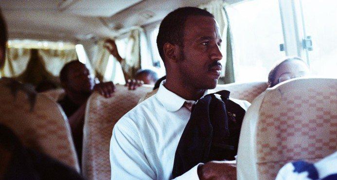 Película dominicana Cocote será estrenada mundialmente en el muy exigente Festival de Locarno, en Suiza