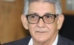 """Dominicanos NY se interesan por charla """"Odebrecht: Finanzas Públicas y Desorden Institucional"""""""