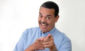 "Felipe Polanco ""Boruga"" abandona RD y se va a vivir a Miami"