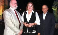 Organizarán Festival Nacional del Merengue Típico