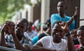 El alcalde de Nagua pide mayores controles con haitianos y venezolanos en República Dominicana