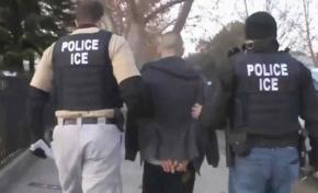 Inmigración arresta 114 en NYC; 15 de ellos son de RD