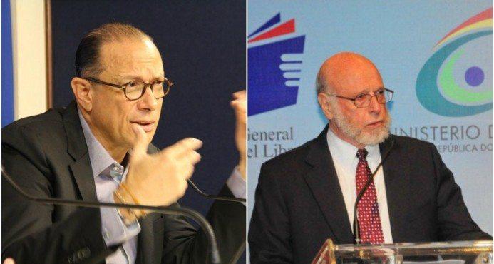 José Antonio Rodríguez desmiente afirmación de Ministro de Cultura sobre ayuda a Cholo Brenes